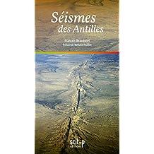 Séismes des Antilles (Savoirs courants)