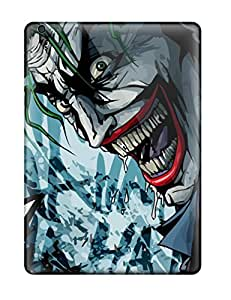 Akatsuki Galaxy Case's Shop 2015 Ipad Case New Arrival For Ipad Air Case Cover - Eco-friendly Packaging 7458902K20558608