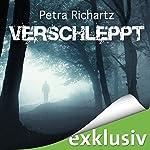 Verschleppt (Sara Cooper 1) | Petra Richartz