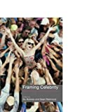 img - for Framing Celebrity: New Directions in Celebrity Culture book / textbook / text book