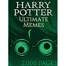 Harry Potter: Hilarious Harry Potter Memes of 2017!