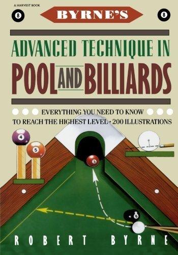 advanced pool - 5
