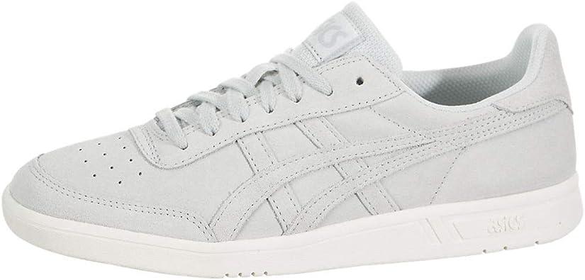 ASICS Tiger Gel-Vickka TRS | Shoes