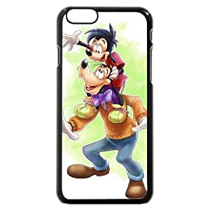 Disney The Little Mermaid For Samsung Galaxy S5 Cover Durable Plastic Colorful Case