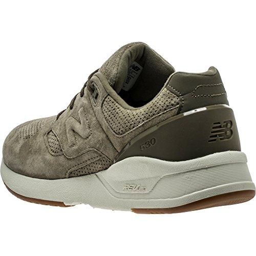 NEW BALANCE MR530SS sneaker SS