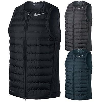 Nike AeroLoft Golf Vest