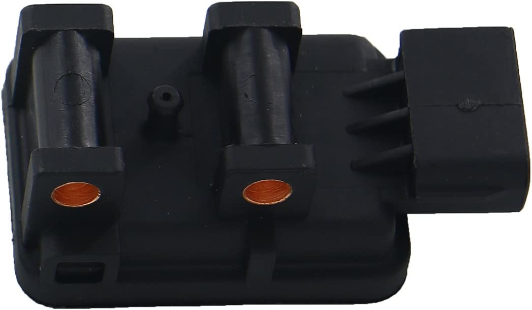 56029405 NEW Manifold Absolute Pressure Sensor MAP Sensor for 97-03 JEEP DODGE