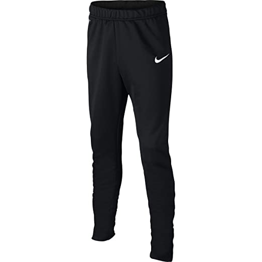 77b51c25 Nike Boys' Academy Tech Pant (Little Big Kids)
