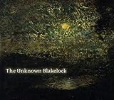 The Unknown Blakelock, , 0977802876