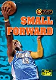 Small Forward, Jason Glaser, 1433939843