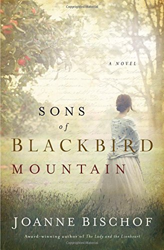 Pdf Bibles Sons of Blackbird Mountain (A Blackbird Mountain Novel)