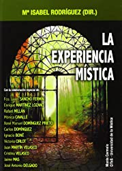 EXPERIENCIA MISTICA.