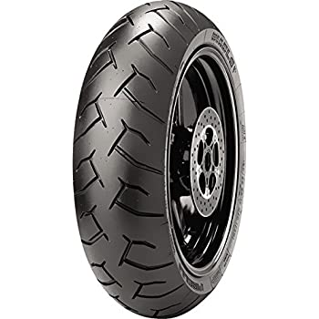 pirelli diablo supercorsa sp v2 tire rear 180 55zr 17 position rear rim size. Black Bedroom Furniture Sets. Home Design Ideas