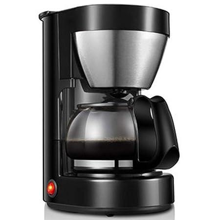 Cafetera Cafetera de filtro tropffi lter pp220 V automática ...