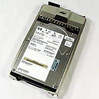 293556-B23 HP Fibre Channel Internal Hard Drive 293556-B23