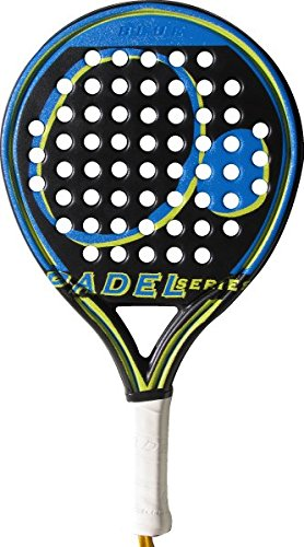 Padel Series - Blue Tacto Soft