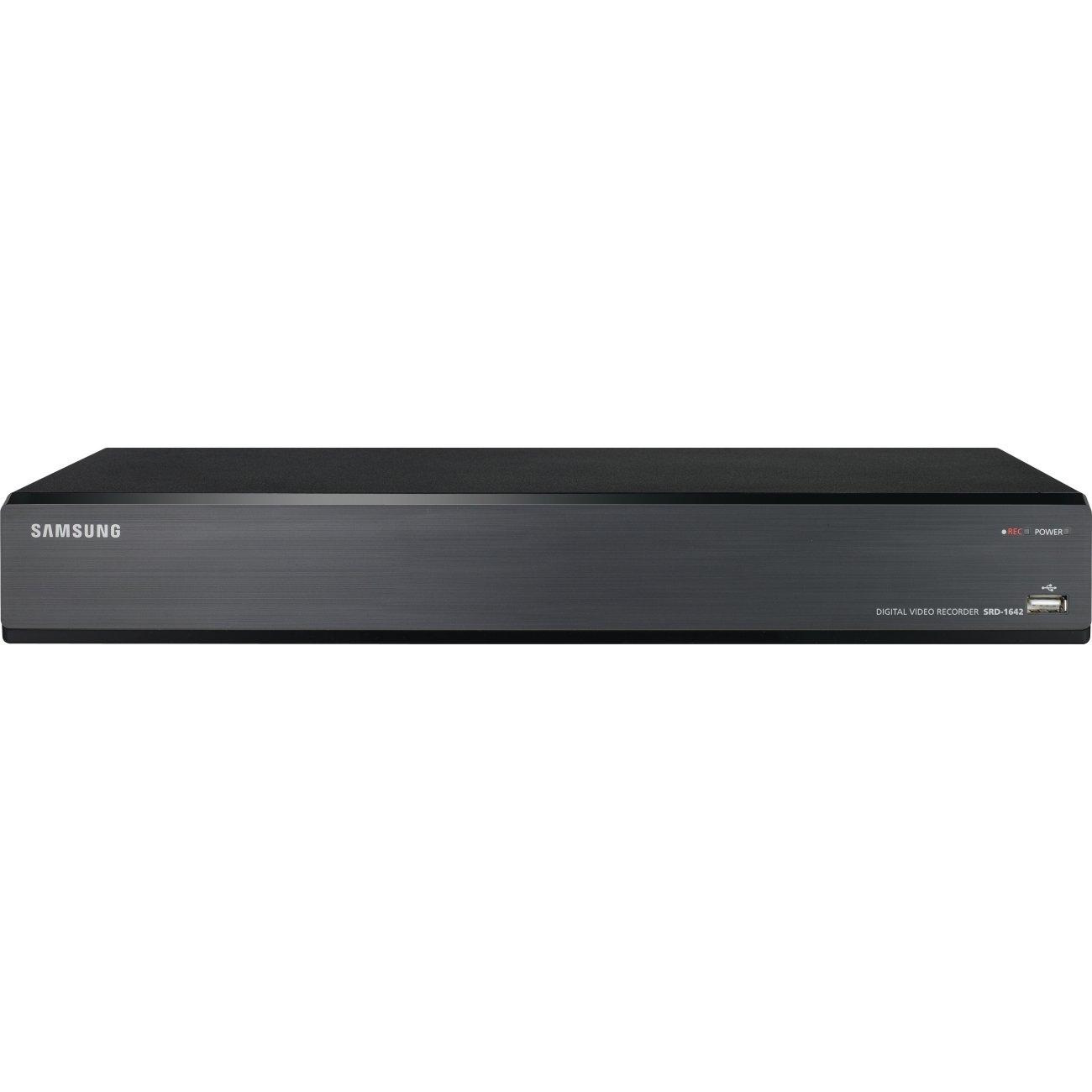 FidgetGear PCI 32bit Dual PS2 PS//2 Card PC Keyboard Mouse PCI 2Ports PS//2 without USB