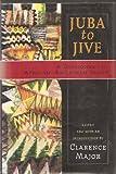 Juba to Jive, , 0670852643