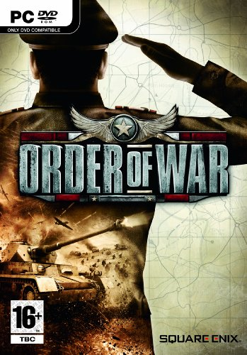 world at war steam - 8