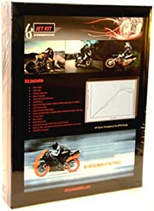 New HYOSUNG MOTORS CYLINDER JUG YL3101 TE 450CC MTX-450 TE450S RAPIER 450