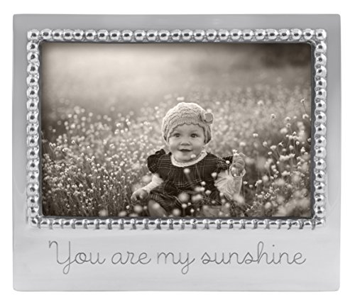 you are my sunshine picture frame - 5