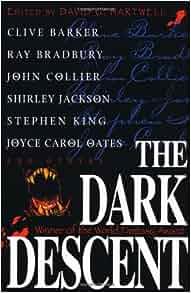 Books by Stephen Barker