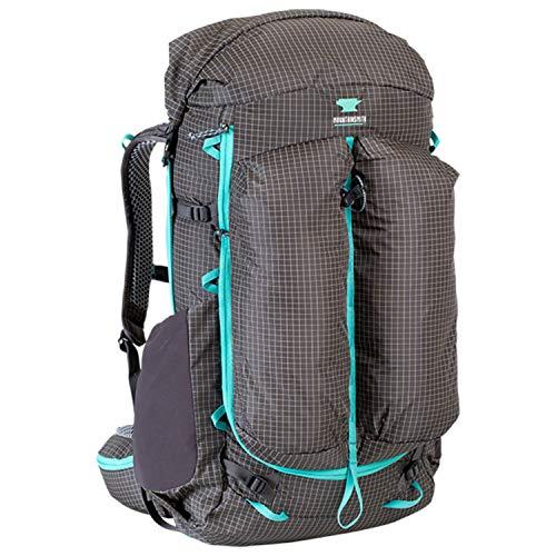 Mountainsmith Womens Scream 50 Hiking Backpack