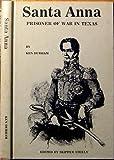 Santa Anna, Ken Durham, 0915263092