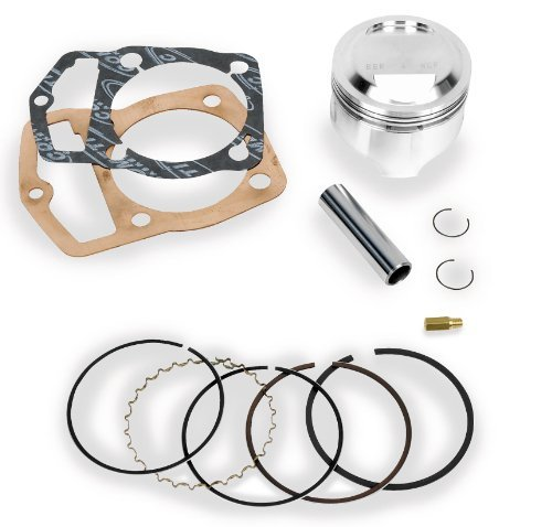 Rev Bbr Box (BBR Motorsports 240CC Big Bore Kit for Honda CRF230F 03-10)