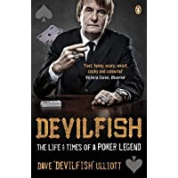 Devilfish: The Life & Times of a Poker Legend