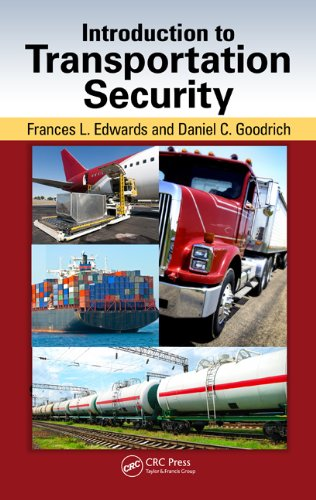 Download Introduction to Transportation Security Pdf