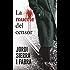 La muerte del censor (Spanish Edition)