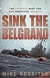 Sink the Belgrano