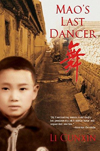 Mao's Last Dancer ()