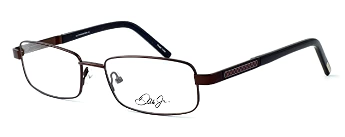 Amazon.com: Dale Earnhardt Jr. 6710 Designer Reading Glasses in ...