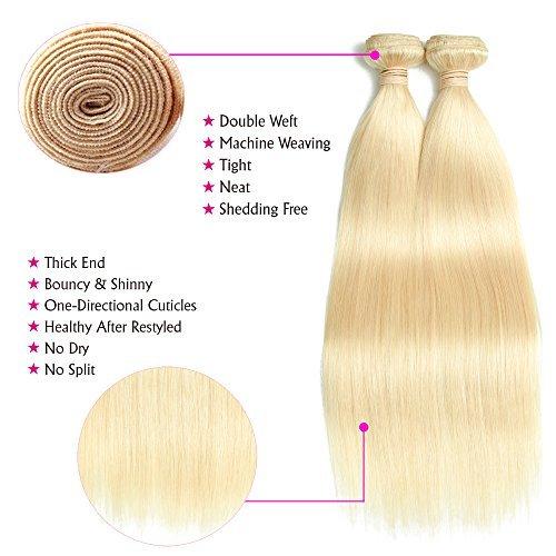 Cheap blonde bundles _image4