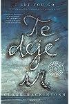 https://libros.plus/te-deje-ir-i-let-you-go/