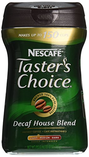nescafe-tasters-choice-100-pure-instant-coffee-decaffeinated-10-oz
