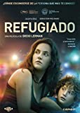 Refugiado (Region 2) Refugee (Region 2) [ Non-usa Format, Import - Spain ]