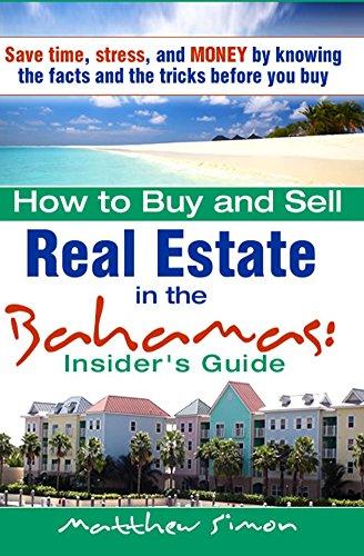 Buy islands in bahamas