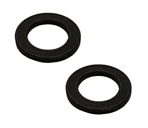 Dewalt DW718/DWS780 Miter Saw Blade Adapter Ring (2 Pack) # 152636-00-2pk