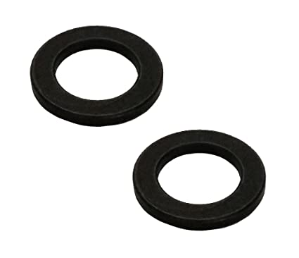 Dewalt DW718/DWS780 Miter Saw Blade Adapter Ring (2 Pack) # 152636-00-2pk