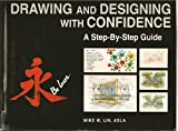 Drawing and Designing with Confidence, Lin, Mike W., 0442001762