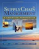 Supply Chain Management 9780324224337