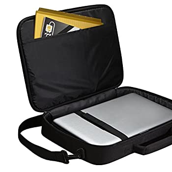 Case Logic 15.6-inch Laptop Case (Vnci-215) 4