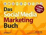 Das Social Media Marketing-Buch (German Edition)