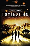 Domination, Michael Hyatt and Morris Inch, 159554755X