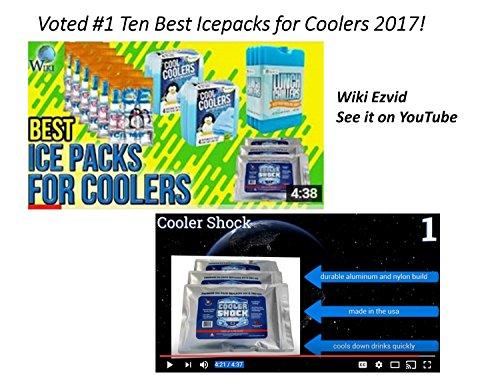 Buy chest freezer 2017