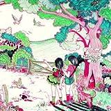 キルン・ハウス(紙ジャケット SHM-CD)