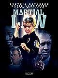 Martial Law (4K Restored)
